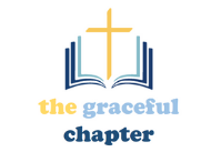 The Graceful Chapter