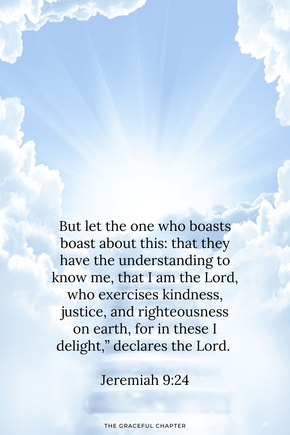 bible verses about kindness