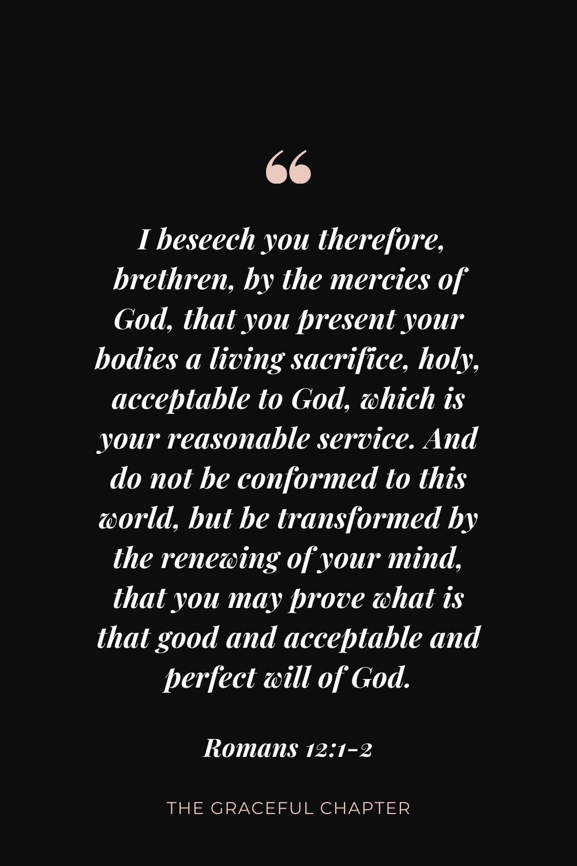 bible verses to break addiction