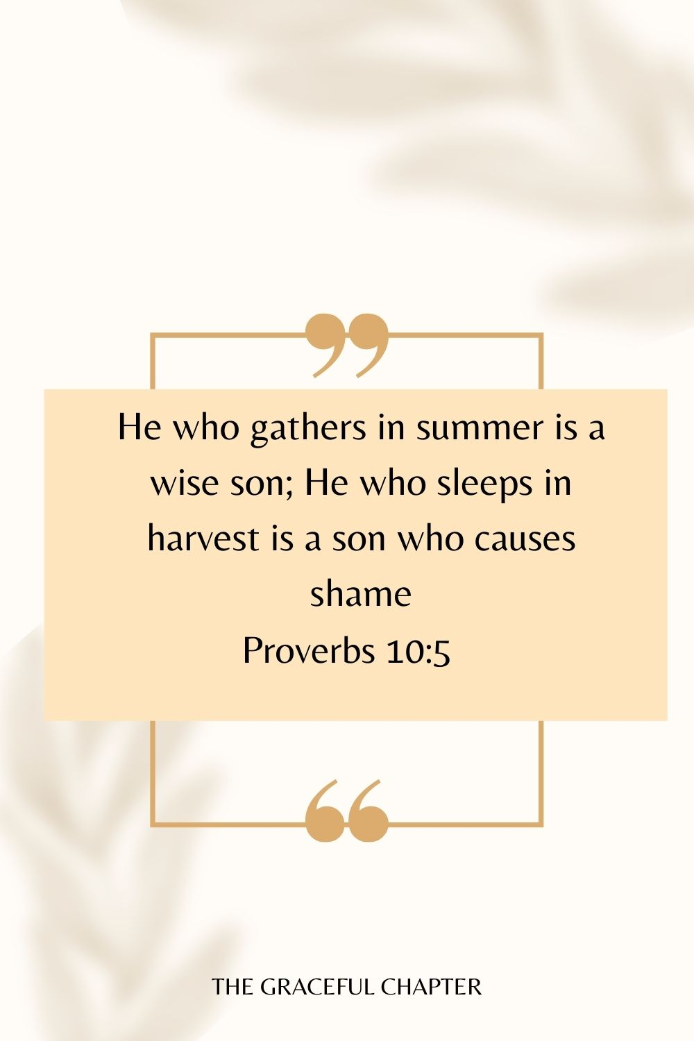 Therefore I will bewail the vine of Sibmah, With the weeping of Jazer; I will drench you with my tears, O Heshbon and Elealeh; For battle cries have fallen Over your summer fruits and your harvest. Isaiah 16:9
